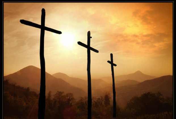 three-crosses.jpg